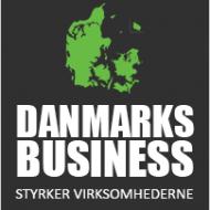 BusinessSyddanmark.dk